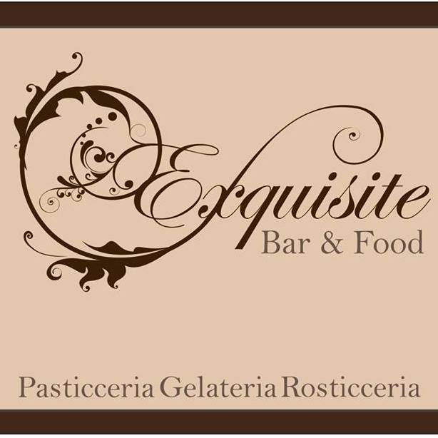 Exquisite Bar & Food